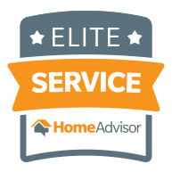 Home Advisor Elite Service